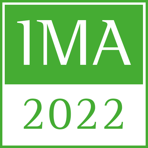 IMA Website Awards